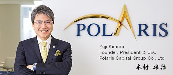 <!--Yuji Kimura-->