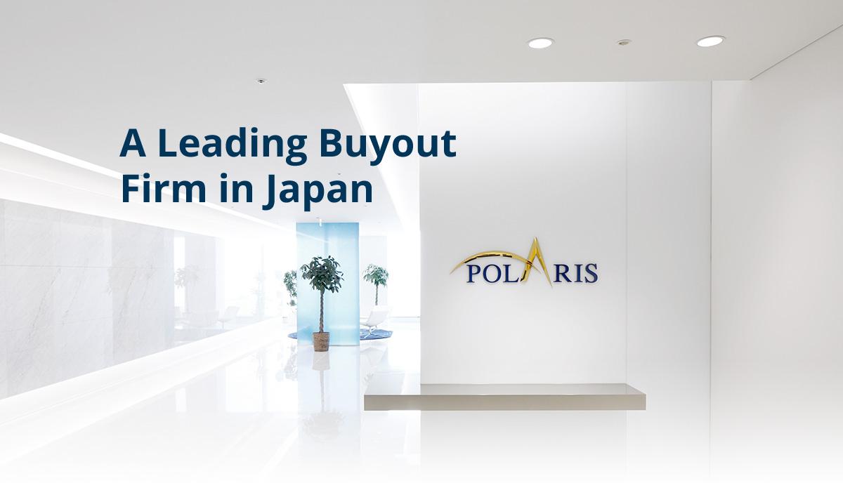 Polaris Capital Group Co , Ltd