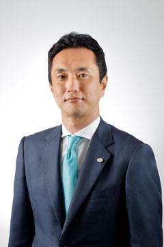 Hideo Mitsuda