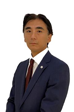 Naoki Sunayama