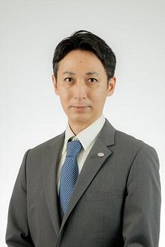 Toshio Hasegawa