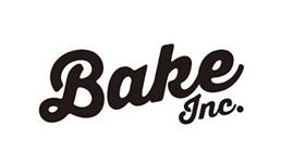 https://www.polaris-cg.com/wp/wp-content/uploads/us_fund_four/BAKE.png