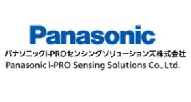 https://www.polaris-cg.com/wp/wp-content/uploads/us_fund_four/pana-logo.png